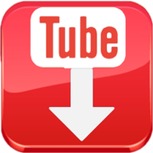 Video Downloader  HD icon