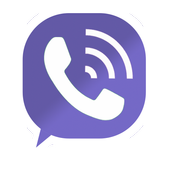 Guide For Viber Video Call icon