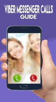 Guide For Viber Video Call apk screenshot