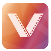 Free Vid Made Video Download icon