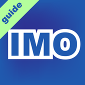 Free Imo Video Call Guide-Tips icon