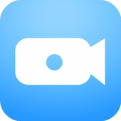 Best FaceTime Video Call Tips icon