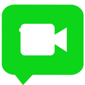 Free Facetime Video Calling advice icon