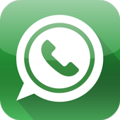 Guide For Whatsapp Video Call icon