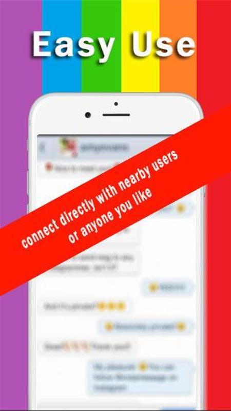 instamessage online chat