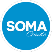 Guide SOMA Video Call Chat icon