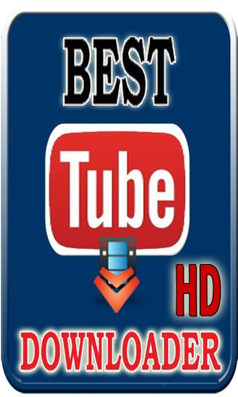 facebook video downloader for android download free