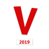 Free Vlogit Guide icon