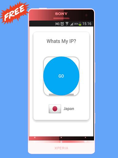 Super Cloud-Best VPN Android for Android - APK Download