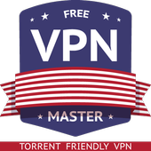 Ini Dia Aplikasi VPN Terbaik [Buka Situs yang di Blokir]