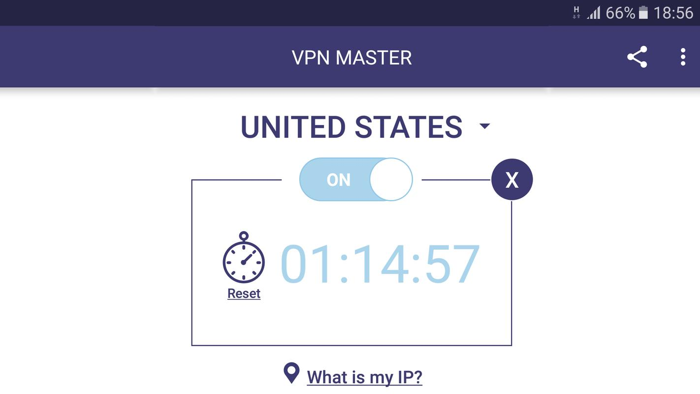 vpn master free download for iphone