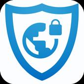 Free ZenMate VPN Advice icon