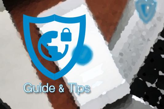 Free ZenMate VPN Advice apk screenshot