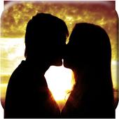Couple Romantic Wallpapers Free icon
