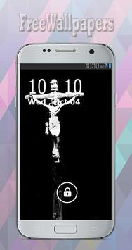 Crucifix Wallpapers screenshot 7