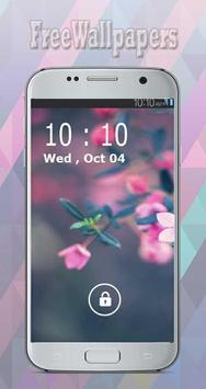 Blur Wallpapers Free apk screenshot