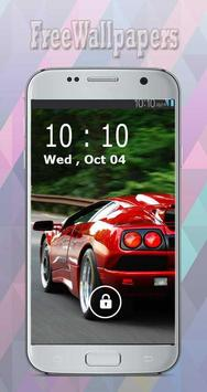 Wallpaper for Fans Nissan GTR apk screenshot