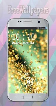 Glitter Wallpapers Free screenshot 1