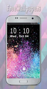 Glitter Wallpapers Free screenshot 2
