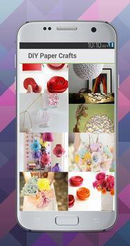DIY Paper Craft Creations screenshot 10
