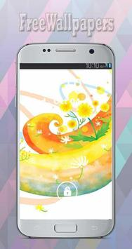 Digital Art Wallpapers Free apk screenshot
