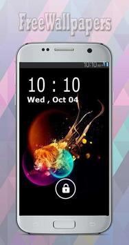 HD Quality Wallpapers Free apk screenshot