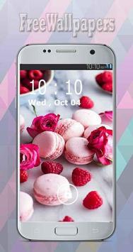 Macaron Wallpapers screenshot 3