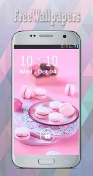 Macaron Wallpapers screenshot 6