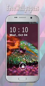 Macro Wallpapers Free apk screenshot