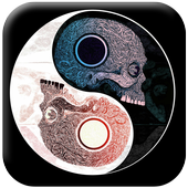 Skull Wallpapers Free icon