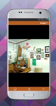 Room Decorations screenshot 4
