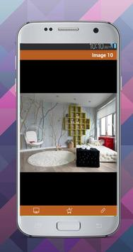 Room Decorations screenshot 5