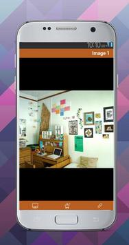 Room Decorations screenshot 8