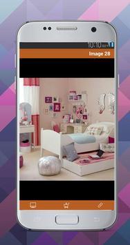 Room Decorations screenshot 3