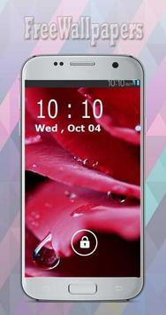 Rose Wallpapers Free apk screenshot