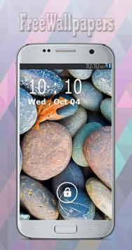 Stone Wallpapers Free screenshot 6