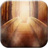 Natural Wood Wallpapers Free icon