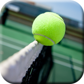 Tennis Wallpapers Free icon