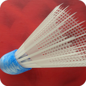 Badminton Wallpapers Mobile icon