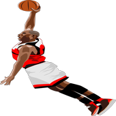 Free Basketball Wallpapers icon