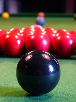 Billiards Wallpapers HD apk screenshot