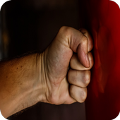 Boxing Wallpapers HD icon