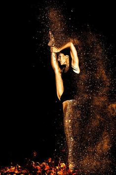Gymnastics Wallpapers Free Poster