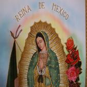 La Querida Guadalupe icon