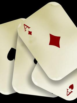 Playing Cards Wallpapers poster