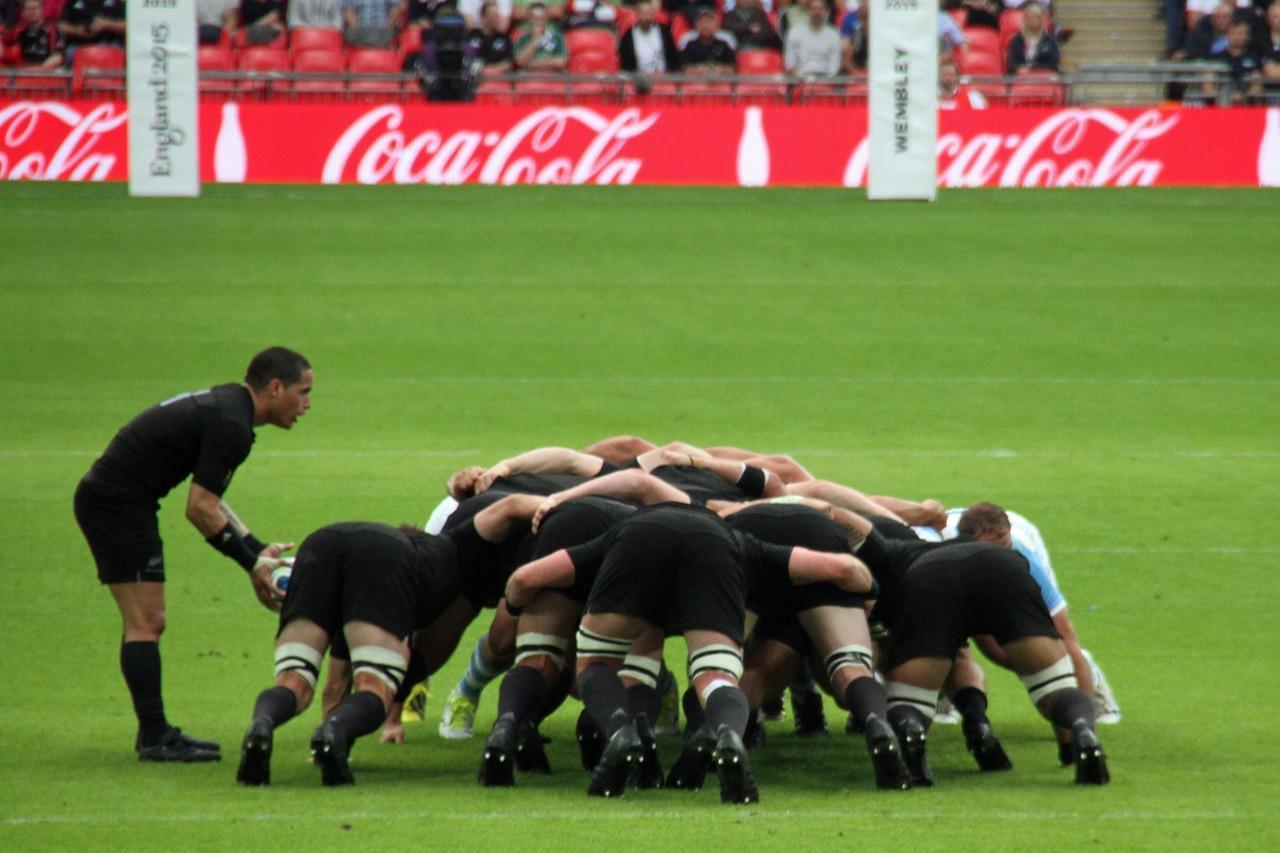 Rugby Wallpapers Free Download For Android Apk Download