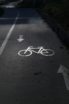 Road Cycling Wallpapers apk screenshot