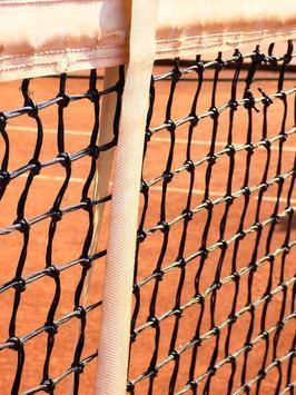 Tennis Wallpapers Free screenshot 2