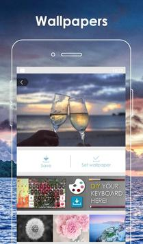 Retina Backgrounds Wallpapers apk screenshot