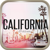 California Wallpapers icon